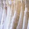 妊娠中の結婚式はどうしたらいい?ドレスから式場の選び方までご説明します!