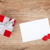 3才の男の子の誕生日やクリスマスに贈りたいプレゼント!おすすめの人気商品6選