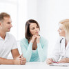 子宮内膜ポリープがあると妊娠できない?症状や治療法、体験談まとめ