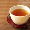 黒豆茶とは?ダイエットや妊活、不妊治療に効果あり!作り方や効果と副作用まとめ