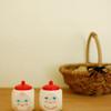 保管に便利な乳歯ケースの選び方!保管の際の注意点とおすすめの人気商品5選