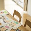 子供の絵や作品どうやって保管してるの?先輩ママもやっているおすすめの保管方法5選