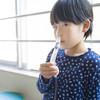 小児喘息(ぜんそく)とは?辛そうな子供をなんとかしてあげたい!原因、症状、予防法・対処法まとめ