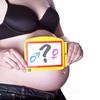 赤ちゃんの性別はいつからわかる?つわりと胎動でわかるって本当?体験談まとめ