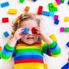 4歳〜5歳の男の子のおもちゃの選び方!おすすめの人気商品5選
