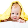 赤ちゃんの頭皮湿疹の原因って?乳児湿疹の対処法・予防法をご紹介!