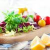 つわり中でも食べられるメニューって?麺類や野菜などでさっぱり!おすすめの人気レシピ8選