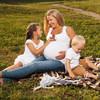 中絶をすると不妊になるの?私の克服体験談