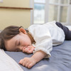 赤ちゃんの寝かしつけの時間はいつ?時間のかからない寝かしつけの方法とは