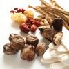 乳腺炎に対する葛根湯の効果と授乳中に服用するタイミング