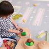 多動性障害とは?幼児に見られる症状と特徴、接し方のコツや体験談まとめ