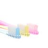 歯磨きつわりを克服しよう!歯磨きつわりの症状とおすすめの対策5選