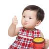 保育園児に人気のおやつの作り方!簡単に作れる、口コミで人気のおすすめ手作りお菓子レシピ5選