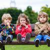 2歳児・3歳の幼児でも成長痛になるの?原因と対処法まとめ