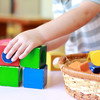 注意欠陥多動性障害(ADHD)とは?子供に見られる症状と特徴、対処法まとめ