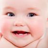 乳歯萌出遅延とは?1歳の赤ちゃんの乳歯が生えないのは病気なの?原因、症状、対処法まとめ