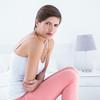 妊婦の胸焼けどう解消したら良い?妊娠初期・中期・後期ごとの症状と対処法まとめ