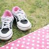 親子で履けるおすすめの人気シューズ6選!親子お揃いの靴で楽しくお出かけしよう