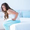 子宮頸管炎とは?不妊や早産、新生児肺炎などの妊娠中のリスクとは?原因、症状、治療法まとめ