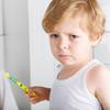 イヤイヤ期のヤマ場、2歳7ヶ月~2歳8ヶ月の特徴・発達と接し方などのお世話のコツ