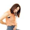 腰が痛い、骨盤の周辺が痛いと感じたら妊娠の兆候かも!妊娠初期症状である腰痛の特徴と体験談まとめ