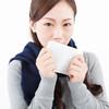 妊娠しやすい身体づくりのために!カイロや漢方エステで子宮を温めよう!おすすめの方法3選