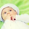 赤ちゃんの五感を刺激するおすすめベビージムとは?口コミで人気の商品7選