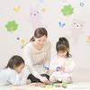 家庭保育園とは?出産前からでも出産後でもOK?その効果と学習方法などのメリットと体験談まとめ