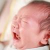 小児の胃食道逆流症とは?赤ちゃんの胃液が逆流したら疑おう!原因、症状、対処法まとめ