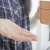 妊婦は花粉症の薬を飲んでもいい?妊娠中に推奨される市販の薬は?