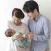 ゆらゆらに注意!時期別に見る新生児から乳幼児の寝かしつけ方まとめ