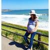 妊娠中のお腹の冷え防止にマタニティデニムが便利!口コミで人気のおすすめ商品10選
