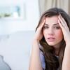 中絶後遺症候群(PAS)とは?人工妊娠中絶手術の後遺症の対処法や症状と体験談まとめ