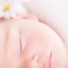 子供がかかるアトピー性皮膚炎とは?薬や食べ物はどうしたらいいの?原因、症状、対処法まとめ