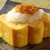 冷凍で日持ちもする!弁当にも使えるおすすめの人気作り置きおかず10選 おくらのおかか和えやラタトゥイユなど