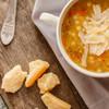 妊活中の朝ごはんは何する?食生活指導士が伝授する朝におすすめのスープレシピ5選