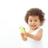 携帯の電磁波が赤ちゃんに与える影響って?電磁波防止エプロンや電磁波カットシールなどで対策を!