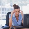 妊活がストレスに!発散するにはどうすればいい?焦りやストレスへの対処法・解消法まとめ