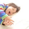 2歳児の特徴って?どんな習い事が向いているの?2歳児から始められる習い事10選