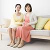 母性健康管理指導事項連絡カードは働く妊婦さんに必要!費用や休業などについて