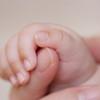 赤ちゃんに使うベビー用爪切りにはどんな種類がある?口コミで人気のおすすめ商品5選