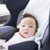 車の暑さ対策は万全?車内とチャイルドシートの暑さ対策をしよう!おすすめの人気商品3選