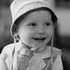 子供の体調不良やおかしな行動が続いたらストレスのサイン?原因と症状まとめ