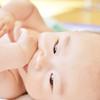 おすすめの保湿剤を使って赤ちゃんの肌を乾燥やアトピーから守ろう!クリームやオイルなどの部位や用途による選び方