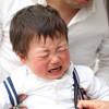 歯磨きしない!ご飯食べない!イヤイヤ期の子供とも付き合い方って?2歳・3歳への・接し方・対処法まとめ