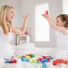 おもちゃ入れにはインテリアにもなるIKEAの収納が便利!おすすめの人気商品7選