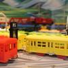 100均のダイソープチ電車シリーズがすごい!おすすめの人気商品10選