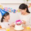 子供や家族の誕生日・祝い事はかわいいデコレーションケーキで盛り上げたい!おすすめの人気のケーキ屋さん5選