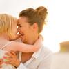 シングルマザーが恋愛対象になるのは難しい?再婚や子供のこと