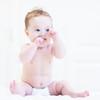 赤ちゃんの知育発達を促すおもちゃ!知育玩具のノシリス(nocilis)って? ブランド紹介